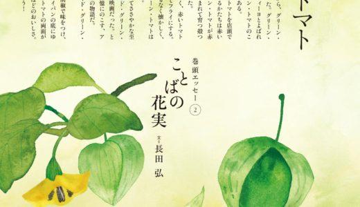 雑誌のエッセイのイラスト(画像26点)