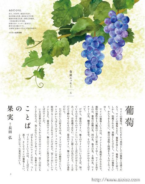 果物のイラスト(画像5点)