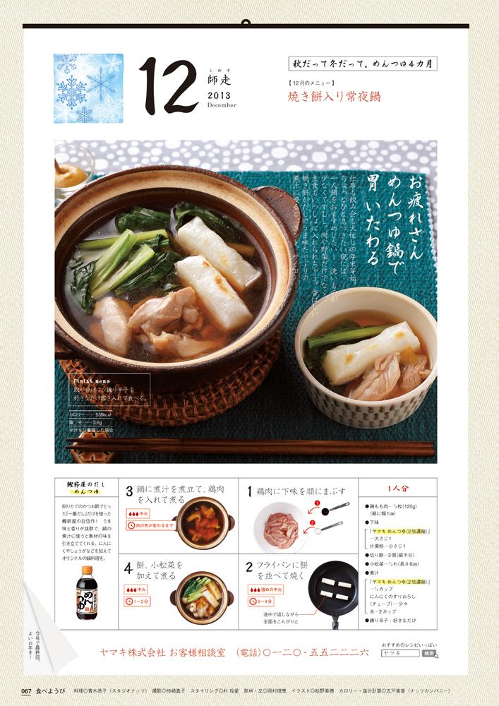雑誌広告の挿絵のイラスト(画像4点)